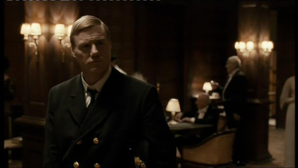 Titanic [mini-série de 2012 réalisée par Julian Fellowes] - Page 7 Pt4vlcsnap-00004